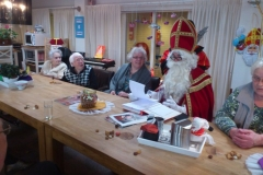 Sinterklaas Dagwaard