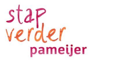Inloop Pameijer in het Praathuis (aanmelden verplicht)