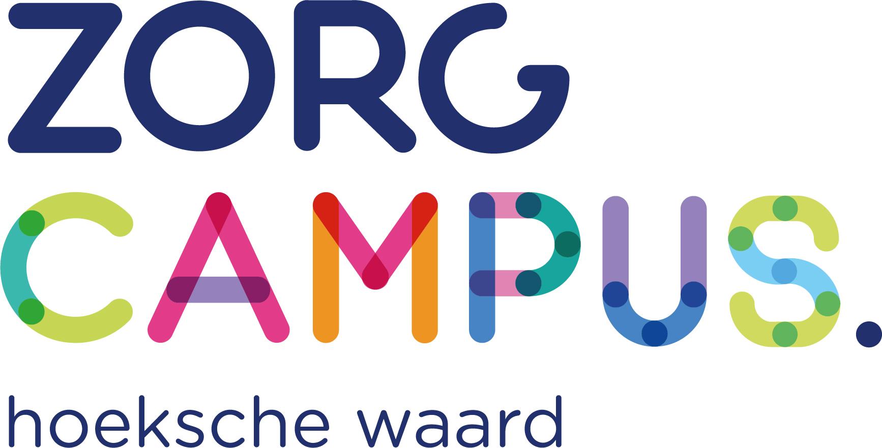 Zorgcampus Hoeksche Waard